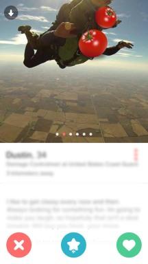 millennialcouple_datingapps_paragliding
